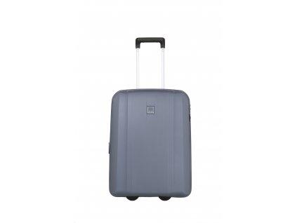 Titan Xenon 2w S exp USB Bluestone  + Pouzdro zdarma