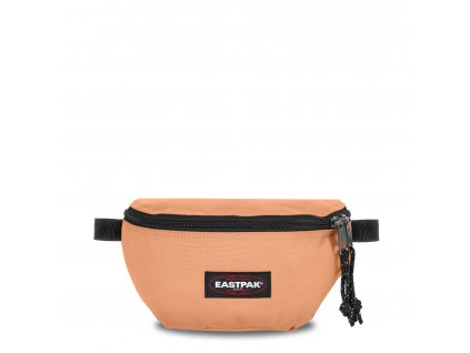 EASTPAK SPRINGER Community Coral