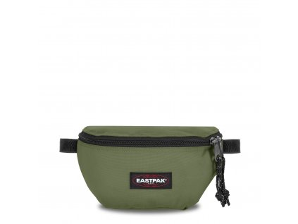 EASTPAK SPRINGER Quiet Khaki