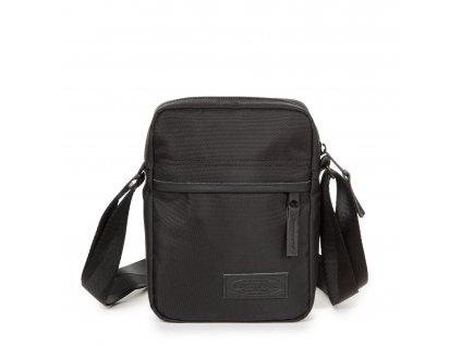 EASTPAK THE ONE Constructed Mono Black