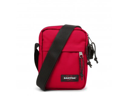 EASTPAK THE ONE Sailor Red