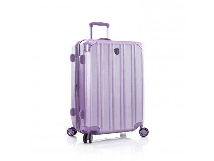 Duotrak 26 frontqrt lilac 1500x1500
