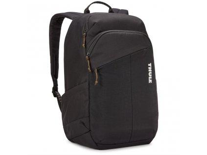 Thule Exeo batoh 28 L TCAM8116 - černý  + Pouzdro zdarma