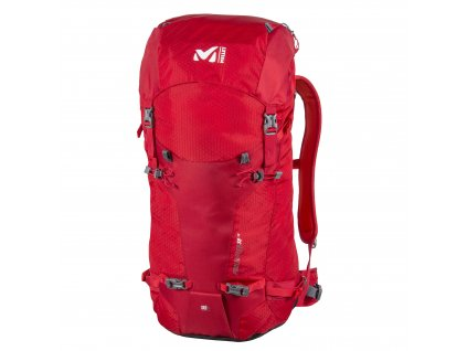 mis2112 0335 sac a dos rouge prolighter 38 10 8