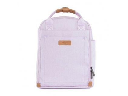 Golla Orion M Lavender - batoh 11 l  + Pouzdro zdarma
