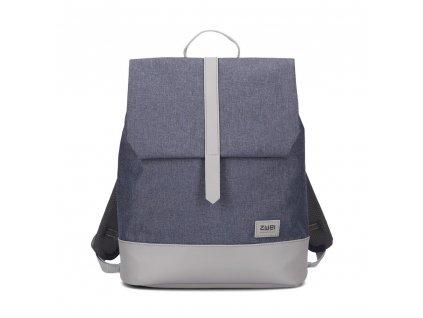 0088009 urban rucksack ur130 black 0