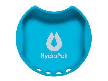 Hydrapak WATERGATE Malibu Blue - uzávěr