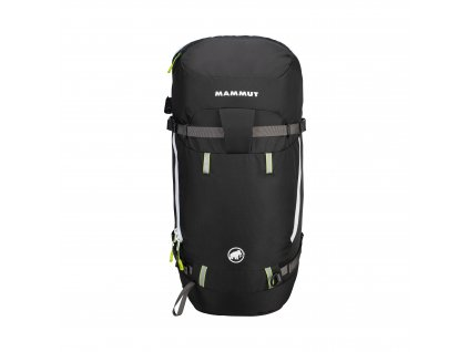 Mammut Light Removable Airbag 3.0 ready graphite 30 l  + Pouzdro zdarma