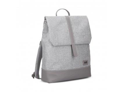 0088012 urban rucksack ur130 black 0