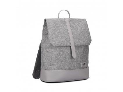 0088014 urban rucksack ur130 black 1