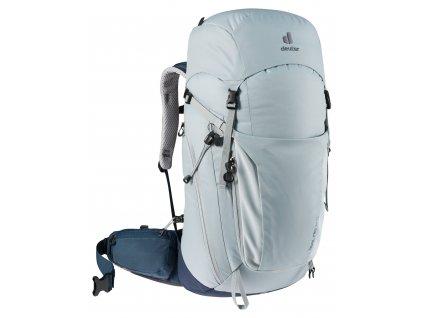 Deuter Trail Pro 34 SL tin-marine  + Pouzdro zdarma