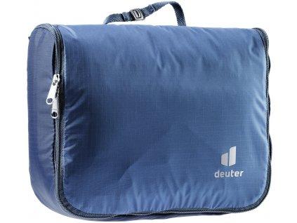 Deuter Wash Center Lite II Midnight-navy