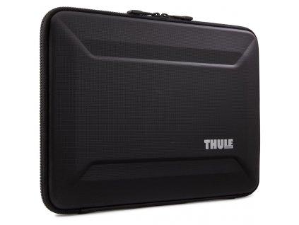 "Thule Gauntlet 4 pouzdro na 16"" Macbook Pro TGSE2357 - černé"