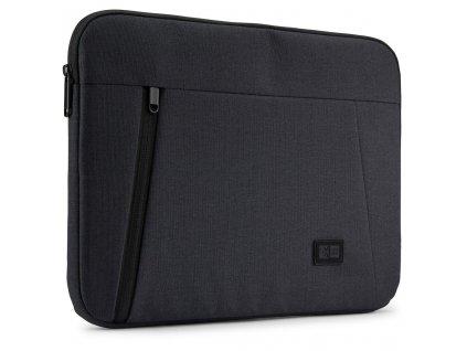 """Case Logic Huxton pouzdro na notebook 13,3"""" HUXS213K - černé"""