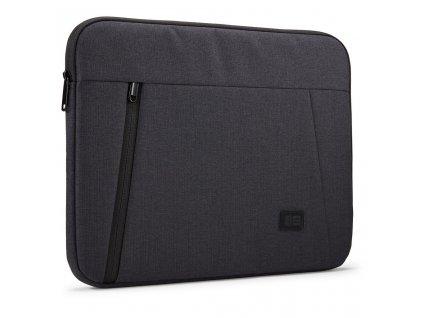 """Case Logic Huxton pouzdro na notebook 14"""" HUXS214K - černé"""