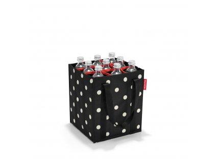 Reisenthel Bottlebag Mixed Dots