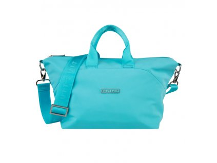 Cestovní taška SUITSUIT® Natura Aqua  + Pouzdro zdarma