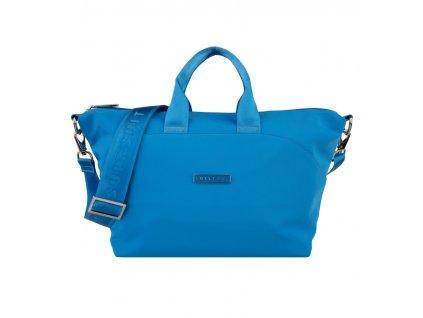 Cestovní taška SUITSUIT® Natura Ocean  + Pouzdro zdarma