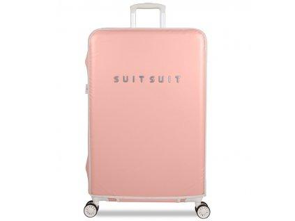 Obal na kufr vel. L SUITSUIT® AF-27337