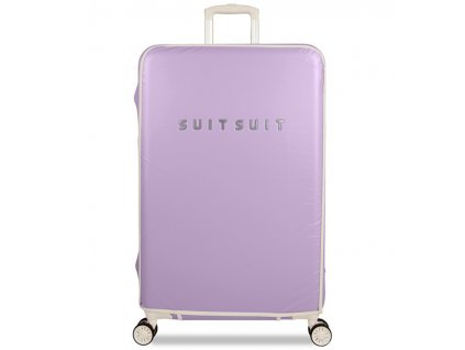Obal na kufr vel. L SUITSUIT® AF-27437
