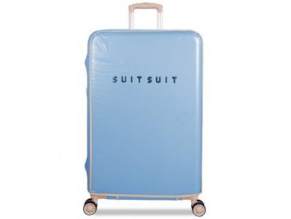 Obal na kufr vel. L SUITSUIT® AF-27537