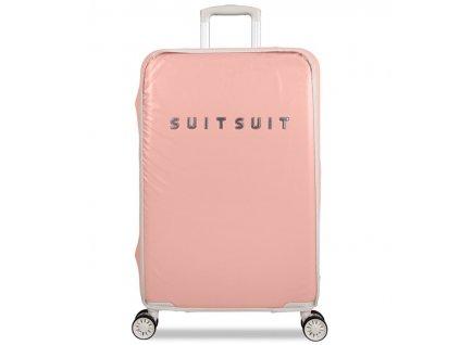 Obal na kufr vel. M SUITSUIT® AF-27336