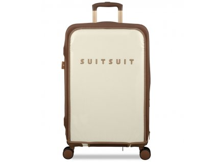 Obal na kufr vel. M SUITSUIT® AS-71218