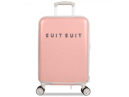 Obal na kufr vel. S SUITSUIT® AF-27335