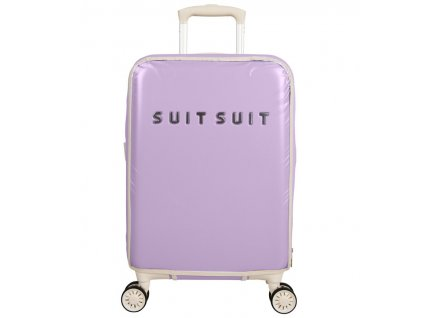 Obal na kufr vel. S SUITSUIT® AF-27435