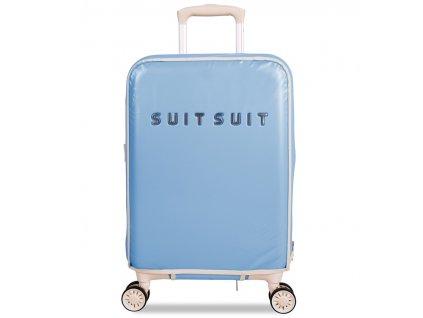 Obal na kufr vel. S SUITSUIT® AF-27535