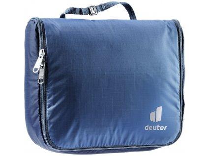 Deuter Wash Center Lite I Midnight-navy