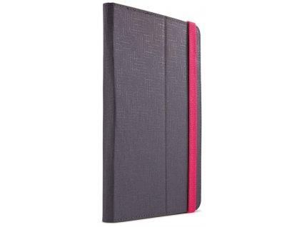 """Case Logic pouzdro na 8"""" tablet CBUE1108DG - tmavě šedé"""
