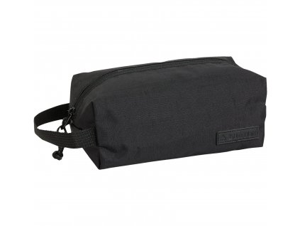Burton ACCESSORY CASE TBLK TRIPLE RIPSTOP