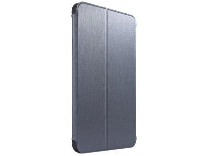 """Case Logic SnapView™ 2.0 desky na Galaxy Tab4 7"""" CSGE2175G - šedé"""