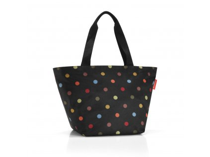 Reisenthel Shopper M DOTS