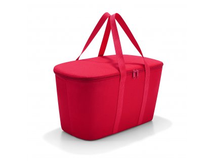 Reisenthel CoolerBag Red