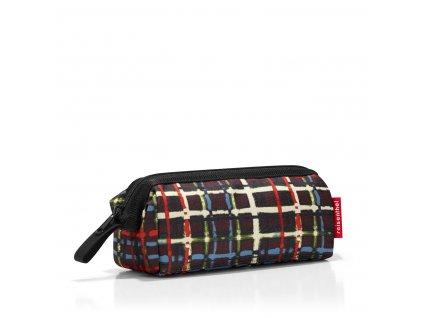 Reisenthel TravelCosmetic XS Wool
