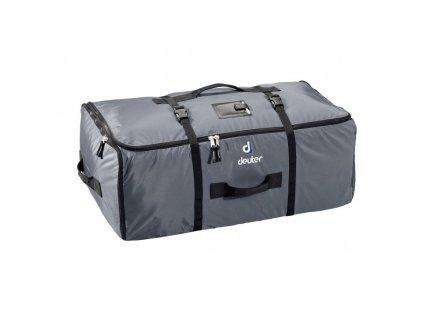 Deuter Cargo Bag EXP granite - přepravní obal