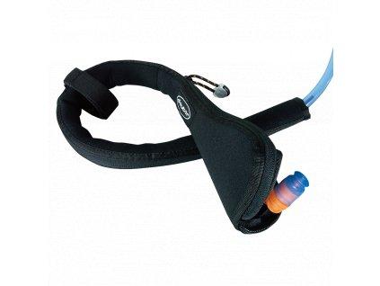 Deuter Streamer Tube Insulator - izolační obal