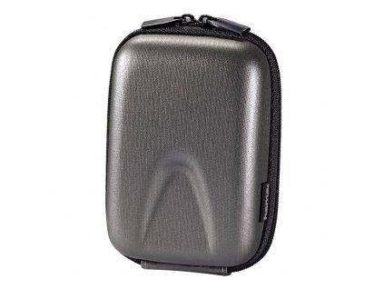 Hama Pouzdro Hardcase Thumb 60L, stříbrný