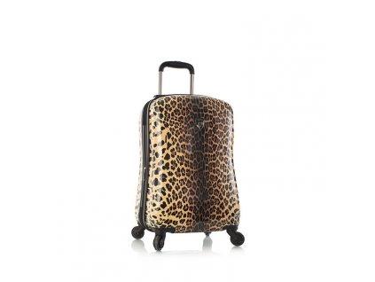 Heys Leopard Panthera S  + PowerBanka nebo pouzdro zdarma