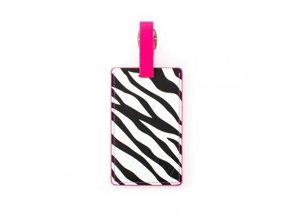 Heys_Luggage_Tag_Zebra