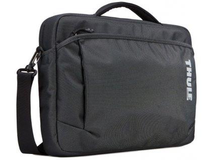 """Thule Subterra taška na MacBook 13"""" TSA313  + Brašna zdarma"""
