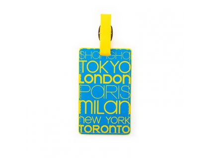 Heys_Luggage_Tag_Cities