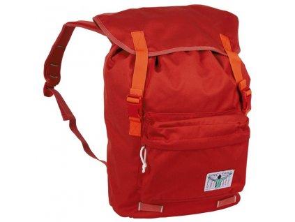 Chiemsee Riga backpack Bossa nova  + Pouzdro zdarma