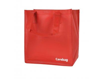 Travelite Carebag Red