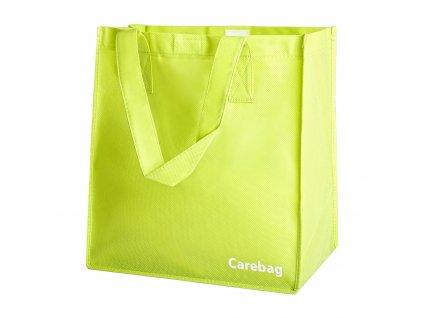 Travelite Carebag Light green