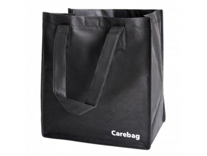 Travelite Carebag Black