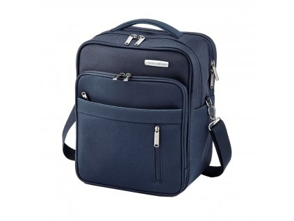 Travelite Capri Board Bag vertical Navy