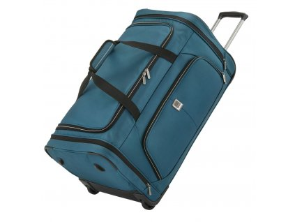 Titan Nonstop 2w Travel Bag Petrol